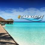 Сейшельские острова — идеальное место для яхтинга